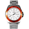 นาฬิกาผู้ชาย Orient รุ่น EM75007W, Mako Automatic Diver