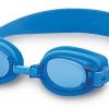 แว่นตาว่ายน้ำเด็ก Tabata Y7304J