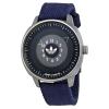 นาฬิกาผู้ชาย Adidas รุ่น ADH3131, San Francisco Blue Canvas