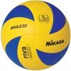 วอลเลย์บอล MIKASA MVA330