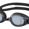 แว่นตาว่ายน้ำ Tabata TJ7110