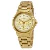 นาฬิกาผู้หญิง Citizen Eco-Drive รุ่น FD2042-51P