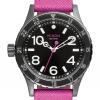 นาฬิกาผู้หญิง Nixon รุ่น A4672049