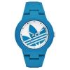 นาฬิกาผู้ชาย Adidas รุ่น ADH3118, Aberdeen