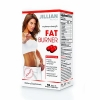 Jillian Michaels Maximum Strength Fat Burner 56 Metacaps