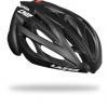 หมวกจักรยาน LAZER O2 สี Matte Black