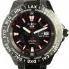 นาฬิกาข้อมือผู้ชาย Seiko รุ่น SRP437J1, Seiko 5 Automatic 24 Jewels 100m World Time