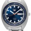 นาฬิกาผู้ชาย Seiko รุ่น SRPB15J1, Seiko 5 Sports Automatic Japan
