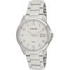นาฬิกาผู้ชาย Citizen Quartz รุ่น BI5040-58A