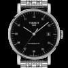 นาฬิกาผู้ชาย Tissot รุ่น T1094071105200, Everytime Swissmatic