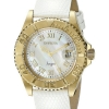 นาฬิกาผู้หญิง Invicta รุ่น INV18415, Invicta Angel Mother Of Pearl Dial Date Display