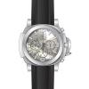 นาฬิกาผู้ชาย Invicta รุ่น INV22275, Invicta I-Force Chronograph Quartz 300M