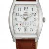 นาฬิกาผู้ชาย Orient รุ่น FFPAC004W7, Classic Automatic