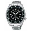 นาฬิกาผู้ชาย Seiko รุ่น SBDC031, Seiko Automatic Prospex 200M Diver
