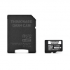 MicroSD Thinkware Card 128GB