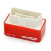 กล่อง Nitro OBD2 กล่องเเดงสำหรับเครื่องดีเซล