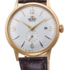 นาฬิกาผู้ชาย Orient รุ่น RA-AP0004S10B, Classic Automatic
