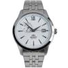 นาฬิกาผู้ชาย Orient รุ่น FAL00003W0, Automatic