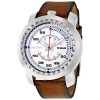 นาฬิกาผู้ชาย Diesel รุ่น DZ1749, Rig Leather