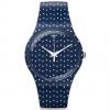 นาฬิกา ชาย-หญิง Swatch รุ่น SUON106, For The Love of k