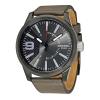 นาฬิกาผู้ชาย Diesel รุ่น DZ1776, Rasp