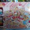 ของเล่นคิตตี้ ชุด Ice-cream shop