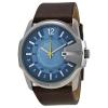 นาฬิกาผู้ชาย Diesel รุ่น DZ1399, Master Chief Leather