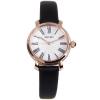 นาฬิกาผู้หญิง Seiko รุ่น SRZ500P1, Chronograph Quartz Women's Watch