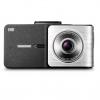 Thinkware X500 2กล้องหน้า หลัง Full HD Dash Cam with Sony Exmor Sensor, ADAS ชิป A7 ชัดทั้งกลาง-วันกลางคืน