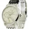 นาฬิกาผู้ชาย Orient รุ่น DE00002W, Orient Star Retrograde Automatic SDE00002W, DE00002W