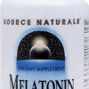 Source Naturals Melatonin 3 mg 240 Tablets