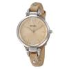 นาฬิกาผู้หญิง Fossil รุ่น ES2830, Virginia Women's Watch
