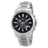 นาฬิกาผู้ชาย Citizen รุ่น AN8080-50E
