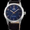 นาฬิกาผู้ชาย Orient รุ่น FAC05007D0, Howard Automatic