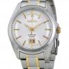 นาฬิกาผู้ชาย Seiko รุ่น SUR011P1, Analog Quartz