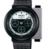 นาฬิกาผู้ชาย Seiko รุ่น SCED041, Spirit Chronograph Giugiaro Design Limited Edition