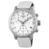 นาฬิกาผู้ชาย Tissot รุ่น T0554171601700, PRC 200 Chronograph