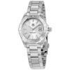 นาฬิกาผู้หญิง Tag Heuer รุ่น WAY1411.BA0920, Aquaracer 300M