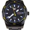 นาฬิกาผู้ชาย Seiko รุ่น SRP737K1, Seiko 5 Sports Automatic 24 Jewels