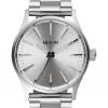 นาฬิกาผู้ชาย Nixon รุ่น A4501920, SENTRY 38