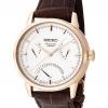 นาฬิกาผู้ชาย Seiko รุ่น SARD006, Automatic Presage 31 Jewels
