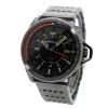 นาฬิกาผู้ชาย Diesel รุ่น DZ1719, Roll Cage Men's Watch