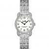 นาฬิกาผู้หญิง Coach 14502655, Delancey Women's Watch