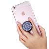 popstand อุปกรณ์เสริมโทรศัพท์เทรนใหม่