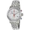 นาฬิกาผู้หญิง Tissot รุ่น T0552171101700, PRC 200 NBA Chronograph