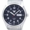 นาฬิกาผู้ชาย Seiko รุ่น SNKP05J1, Seiko 5 Automatic Japan