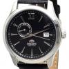 นาฬิกาผู้ชาย Orient รุ่น FAL00005B0, Automatic
