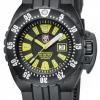 นาฬิกาผู้ชาย Luminox รุ่น 1505