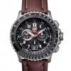 นาฬิกาผู้ชาย Luminox รุ่น XA.9247 , Air F-22 Raptor 9240 Chronograph