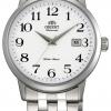 นาฬิกาผู้ชาย Orient รุ่น FER2700DW, Automatic